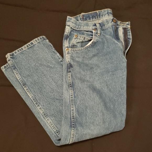 Wrangler Other - Wranglers jeans